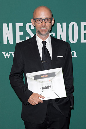 Moby wants to make porn featuring small penis guys