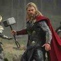 Thor57