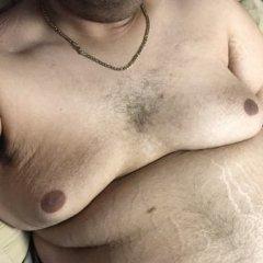 Chubbydude26