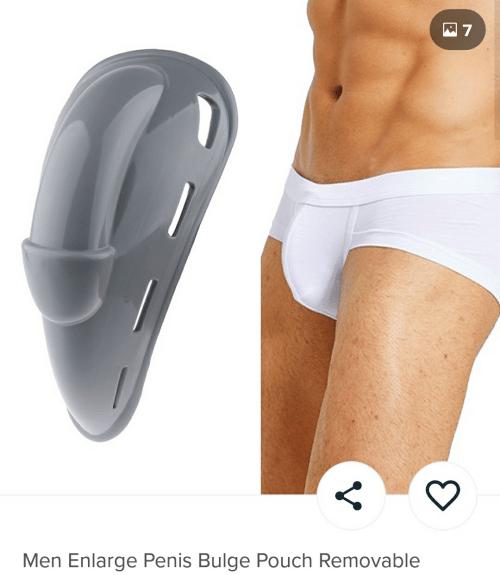bulge1.png