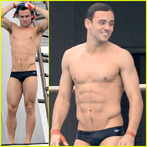 tom-daley-bares-his-crazy-abs-during-diving-practice.jpg
