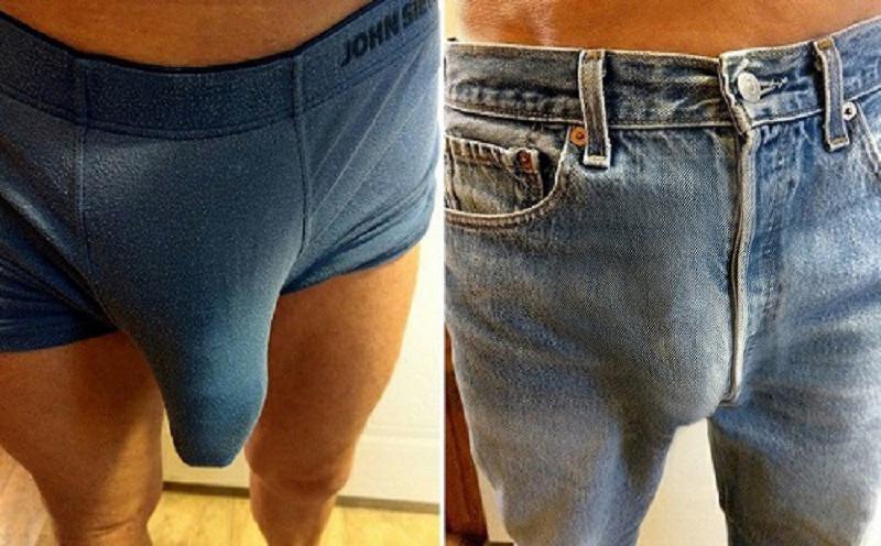 J bulge (2).jpg